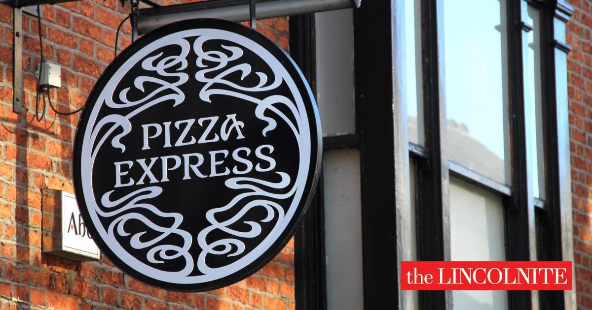 Pizza Kitchen Lincoln City