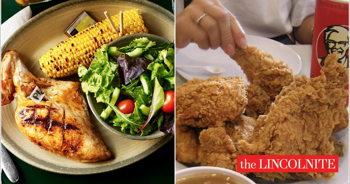 k ns chicken K&n's provides a wide range of value-added, safe and healthy chicken products,  with a variety of whole chicken, designer cuts and premium boneless meat,.