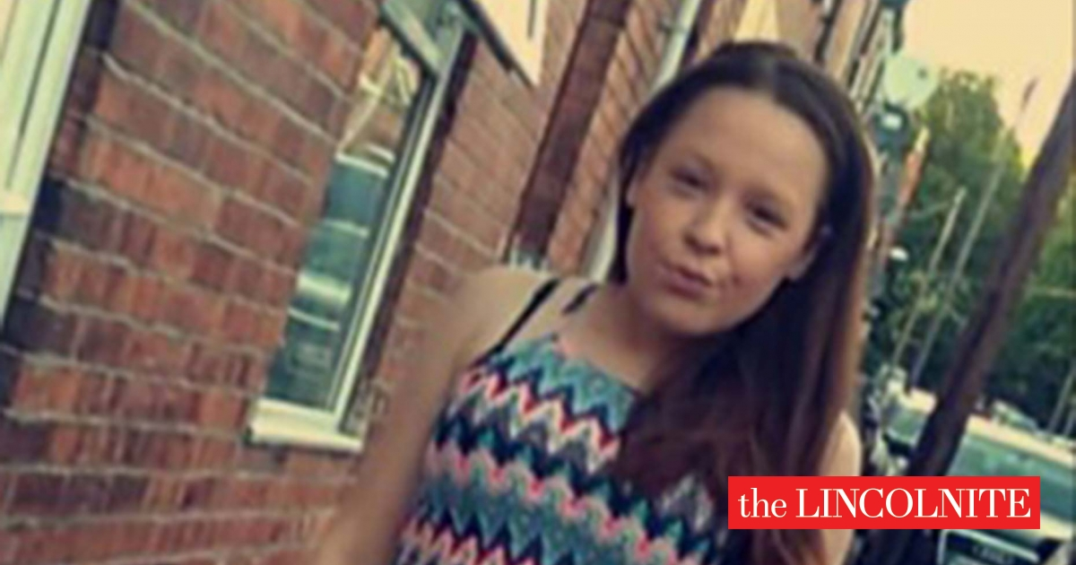 Weston girl and friend missing in Colorado   Preston