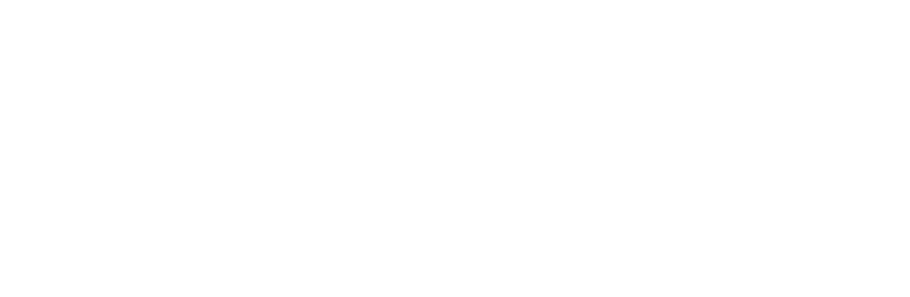 Trust in journalism Logo