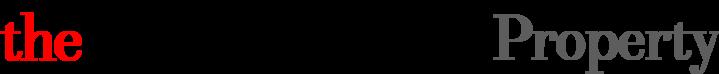 The Lincolnite Logo