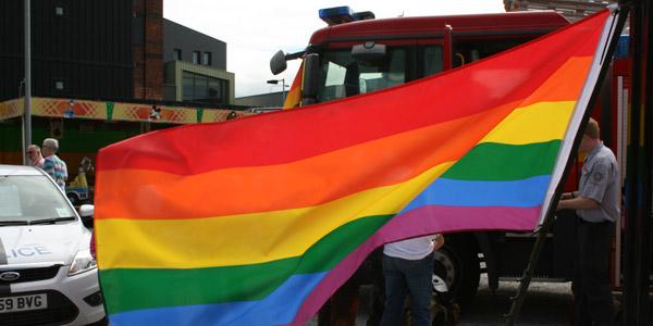 Lincoln Gay Men, Lincoln Gay Dating -