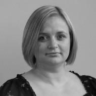 Angela Ingall