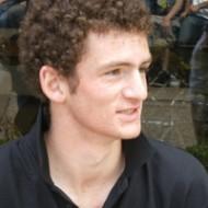 John Fernandez