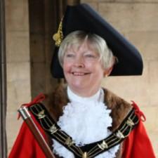 Kathleen Brothwell