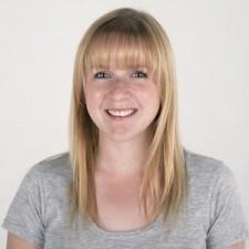 Lauren Westwood