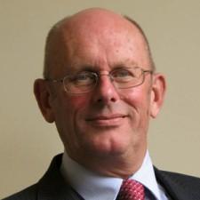 Richard Hare