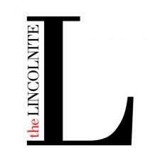 The Lincolnite