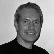 Steve Kemp