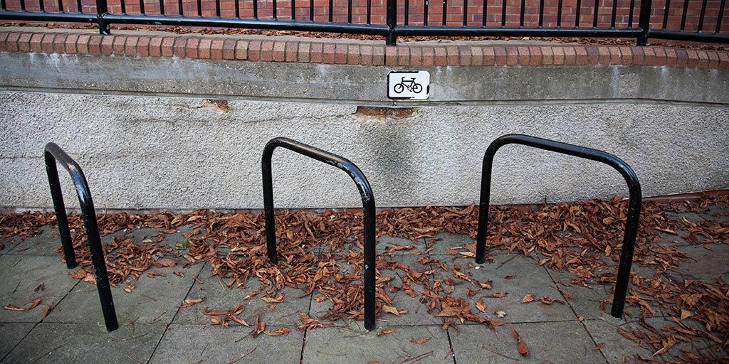 bike-rack-empty.jpg