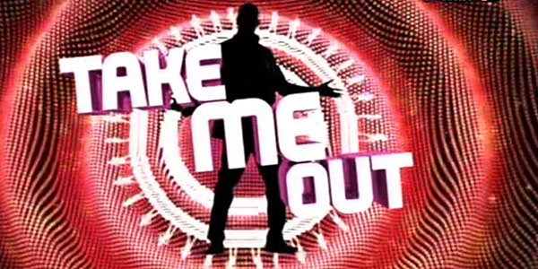 St Barnabas Raise Money Through A Spin Off Of Take Me Out