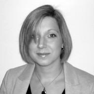 Janie Pengilly