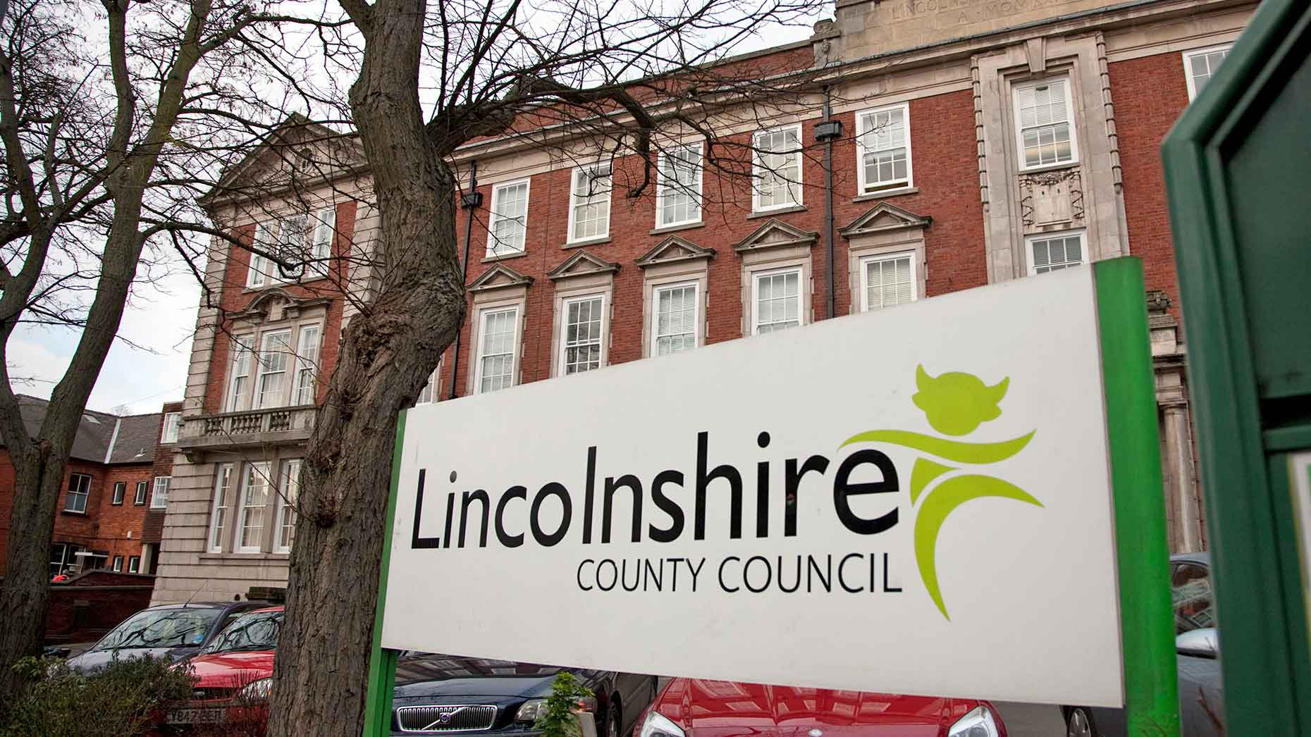 Lincolnshire councillors approve 23 increase for their for Allowances in construction contracts