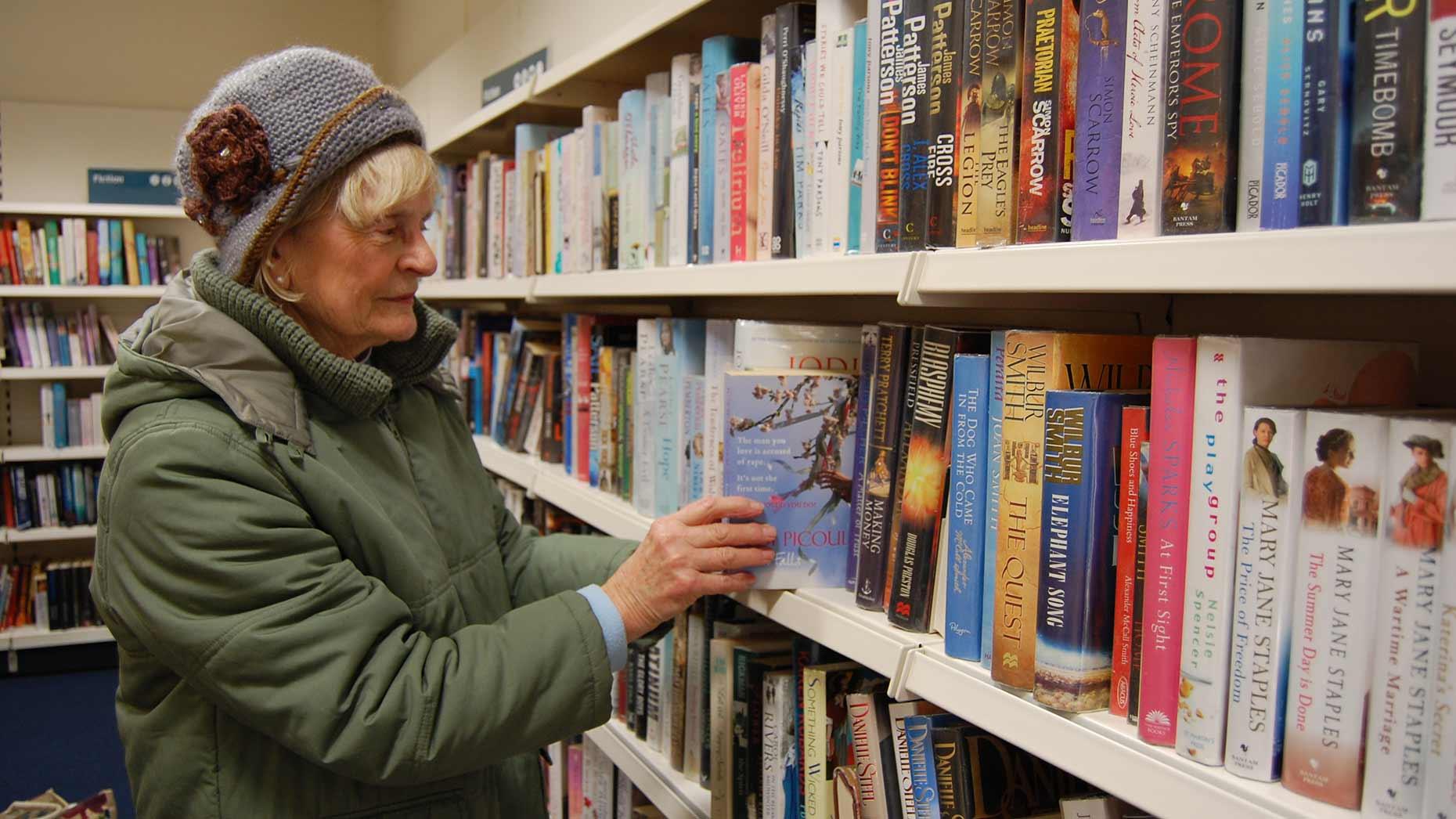 Waddington-library-and-pharmacy-(11)