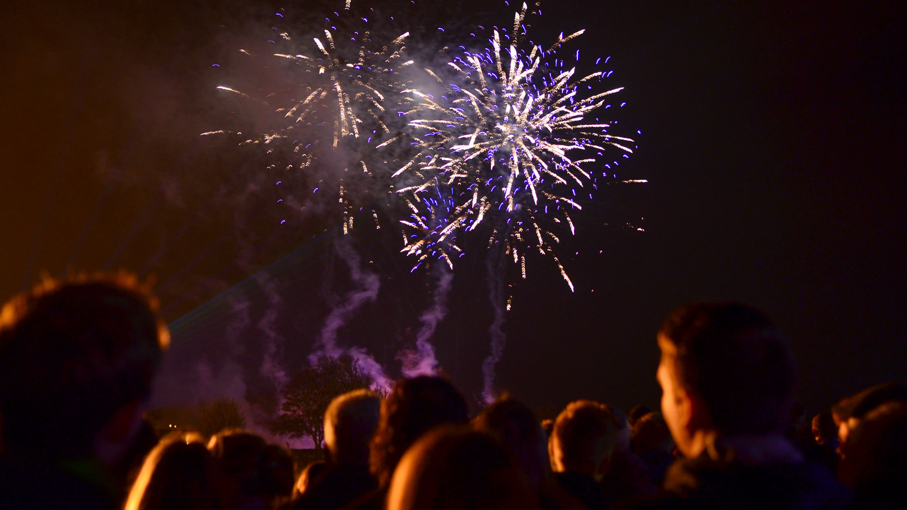 Fireworks-at-the-Showground-08-11-2013-SS-2