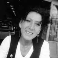 Patricia Nurse