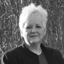 Jane Lewington