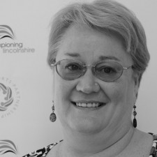 Janet Inman