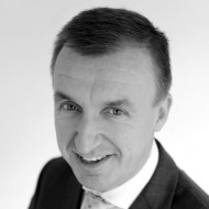 Simon Beardsley