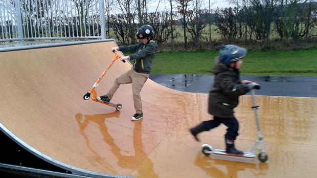 Bracebridge-Heath-skate-park-2