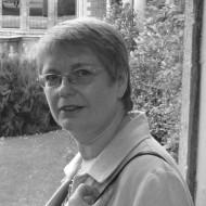 Sue Firth