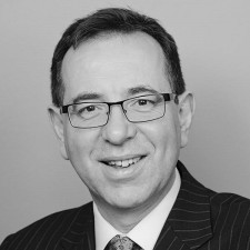 James Pinchbeck, Streets Chartered Accountants