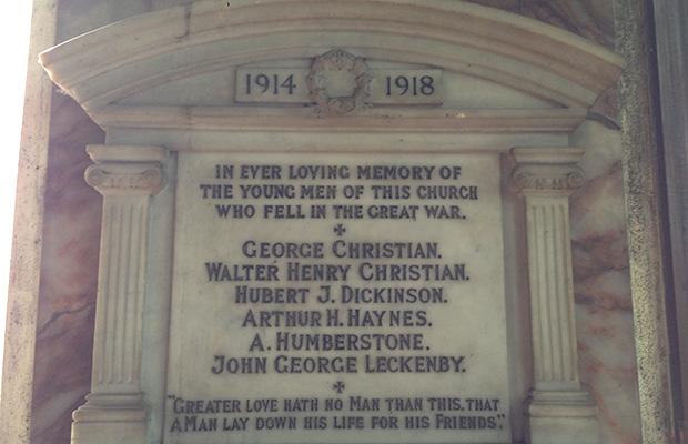 Memorial to Re-home copy