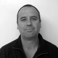 Pete Dixon