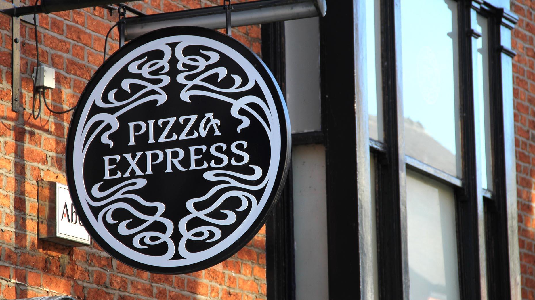 Lincoln Pizza Express pregnancy discrimination case ends
