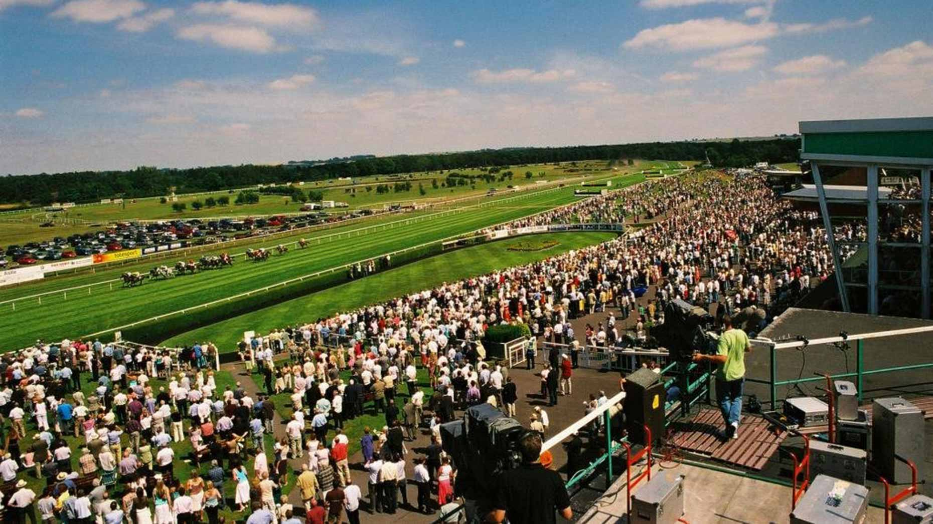 market rasen races fixtures