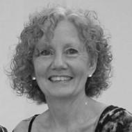 Linda Burden