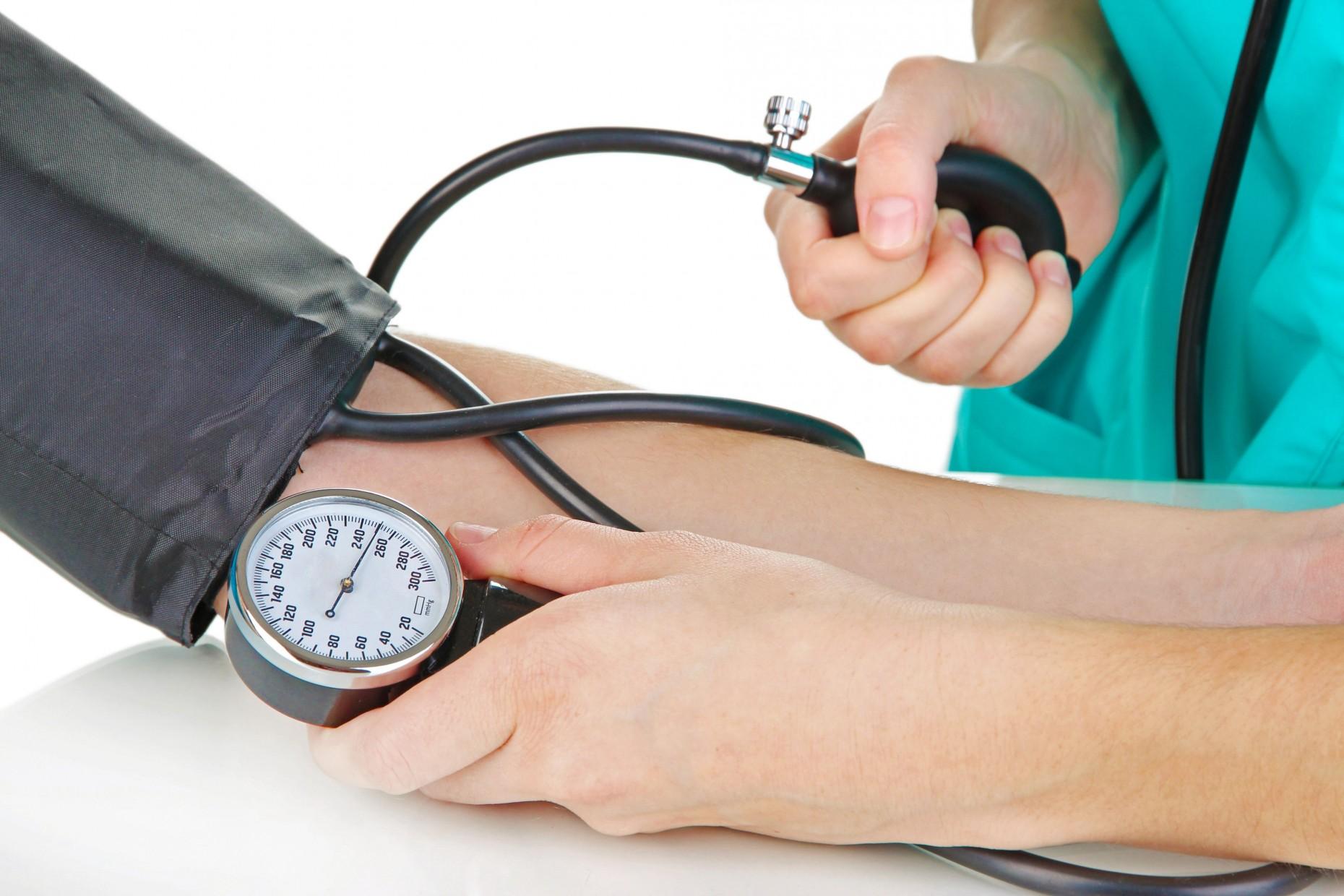health_doctor
