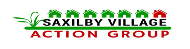 Saxilby-Group