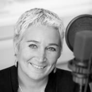 Deborah Wilson David
