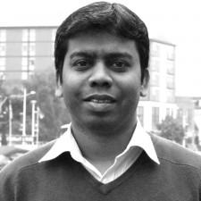 Subash Chellaiah