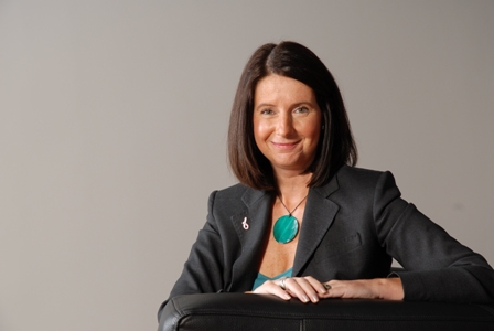 The council's Director of Resources, Angela Andrews, will continue in the interim position of Acting Chief Executive.