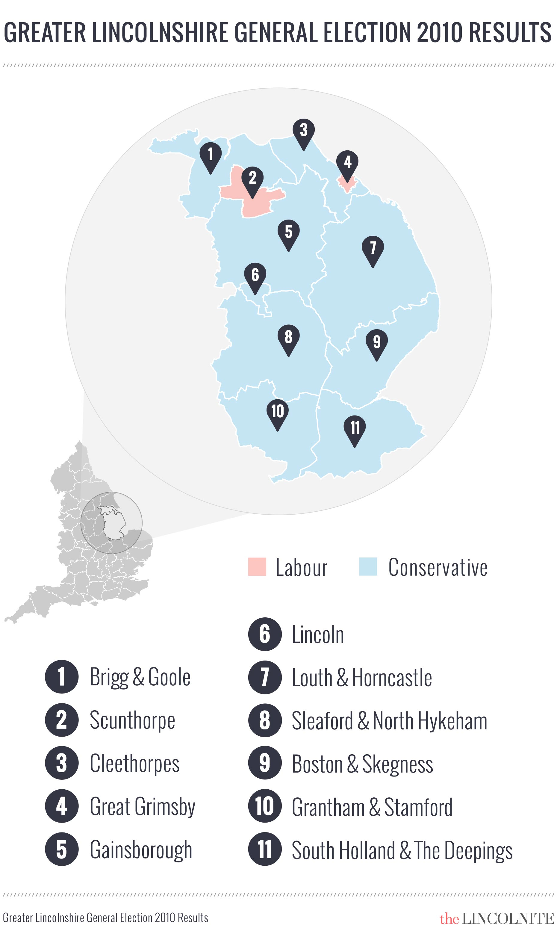 9-Greater-Lincs-2010-Results-Map