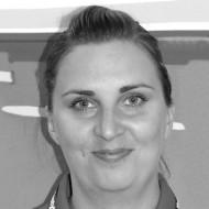 Magdalena Bednarczyk