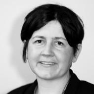 Rosanne Kirk