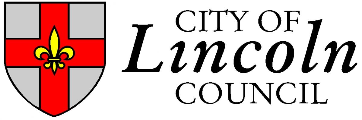 city-of-lincoln-council-logo.jpg