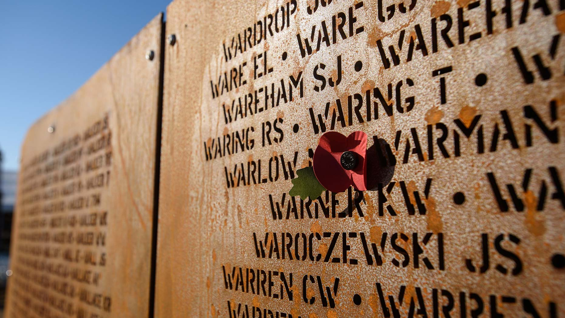 Bomber-Command-Memorial-Ceremony-02-10-2015-SS-1