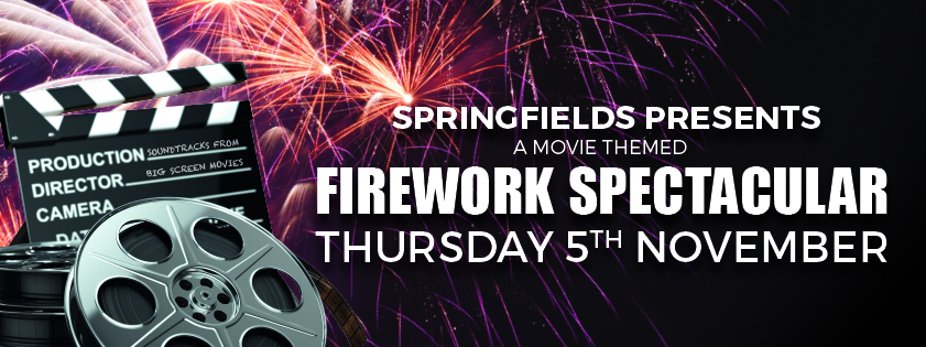 Facebook_Fireworks