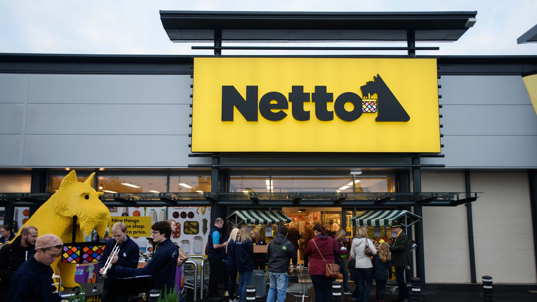 Netto-Opening-15-10-2015-SS-16