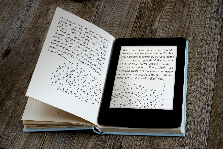 ebook-vs-book-1500x1001