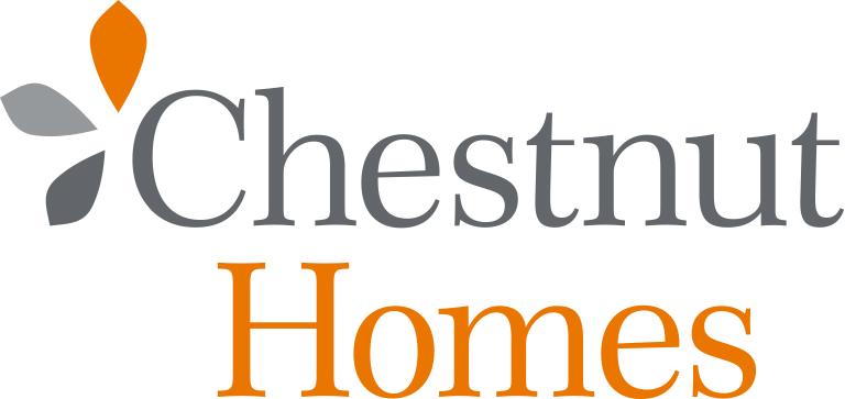 Chestnut_Homes_StackedLogo_RGB.jpg