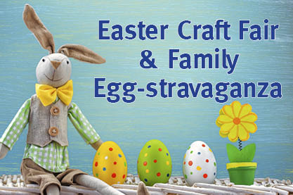 easter-craft-fair-bunny-pic