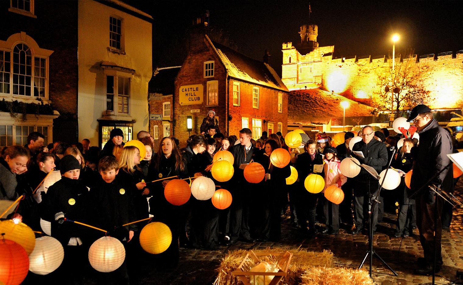 lantern-parade-Lincolnite-Event-Listing