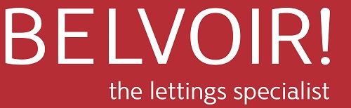 Belvoir-lettings-white-on-red