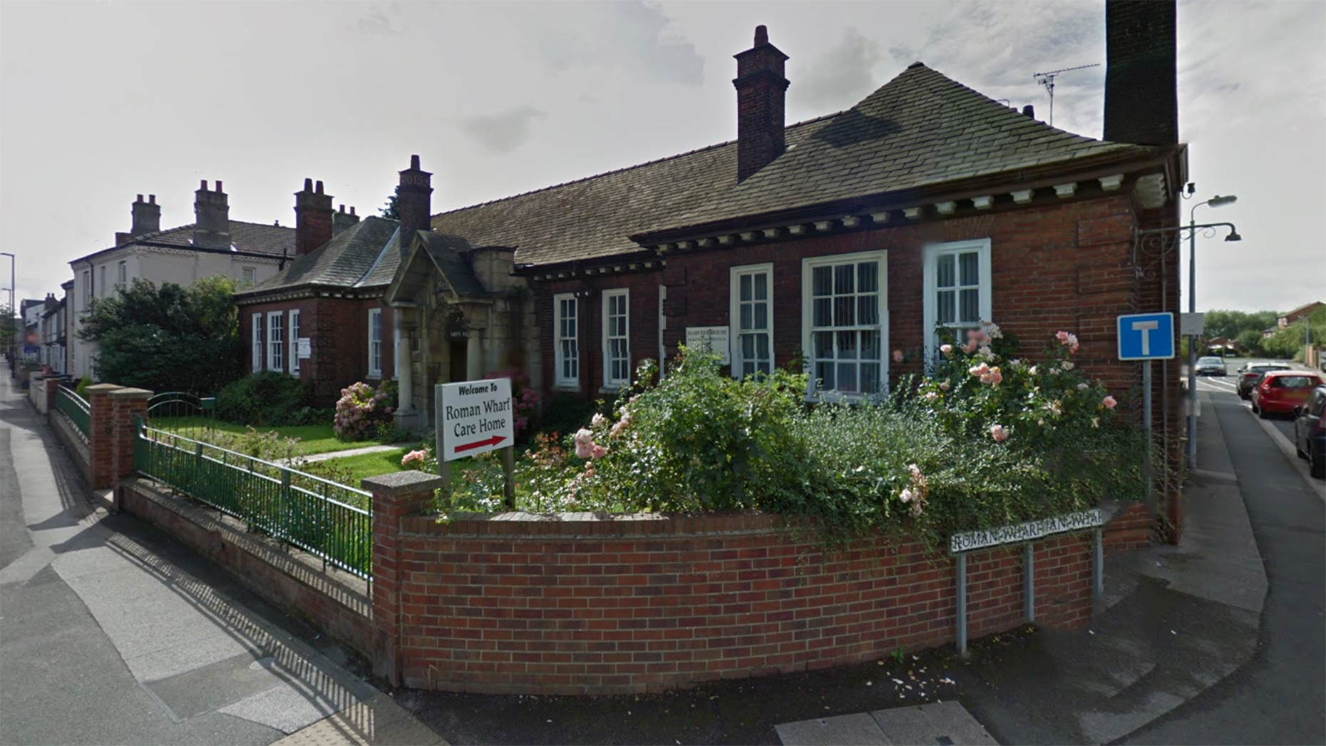 More Lincolnshire Care Homes Require Improvement But Others Receive Glowing Inspections
