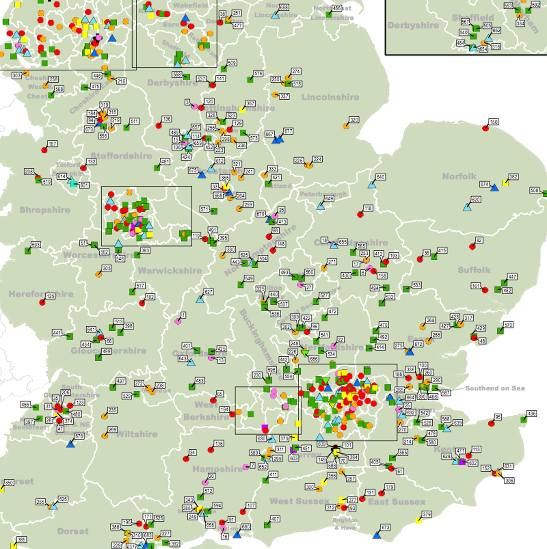 Teaching-Schools-Lincolnshire